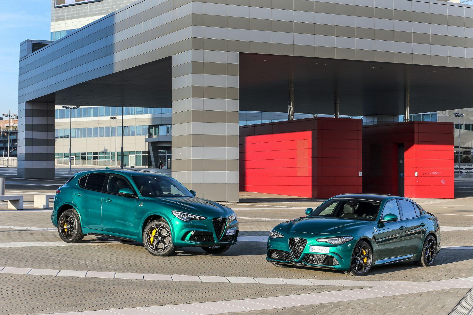 Alfa-Romeo-Giulia-Quadrifoglio-Stelvio-Quadrifoglio-facelift-2020-27