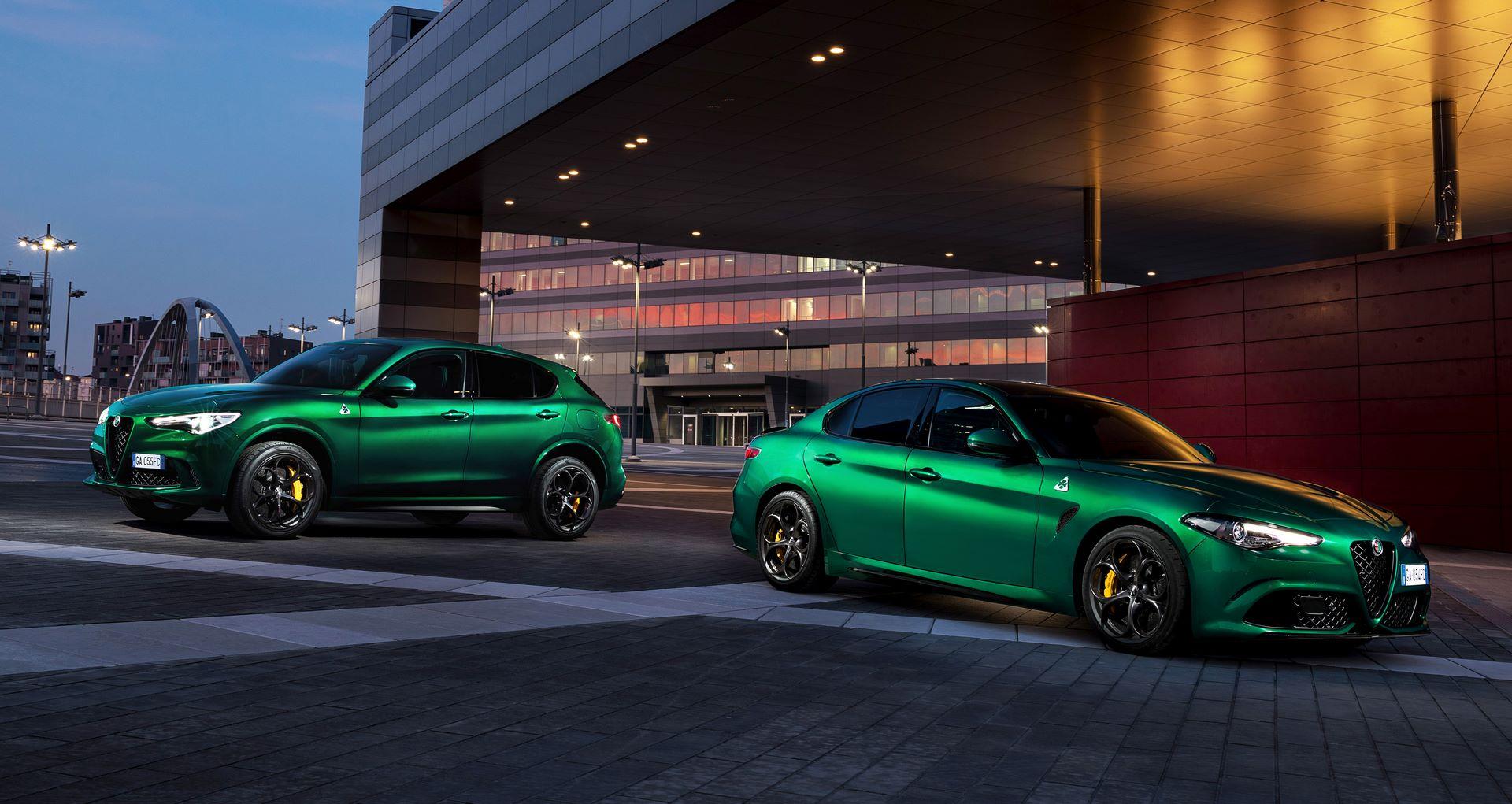 Alfa-Romeo-Giulia-Quadrifoglio-Stelvio-Quadrifoglio-facelift-2020-28