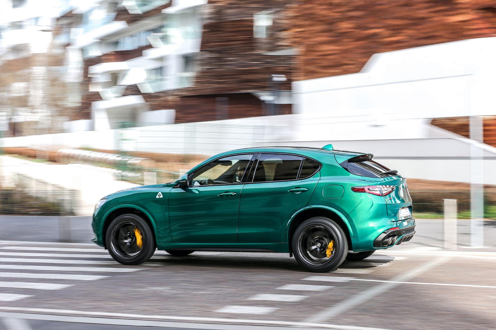 Alfa-Romeo-Giulia-Quadrifoglio-Stelvio-Quadrifoglio-facelift-2020-29