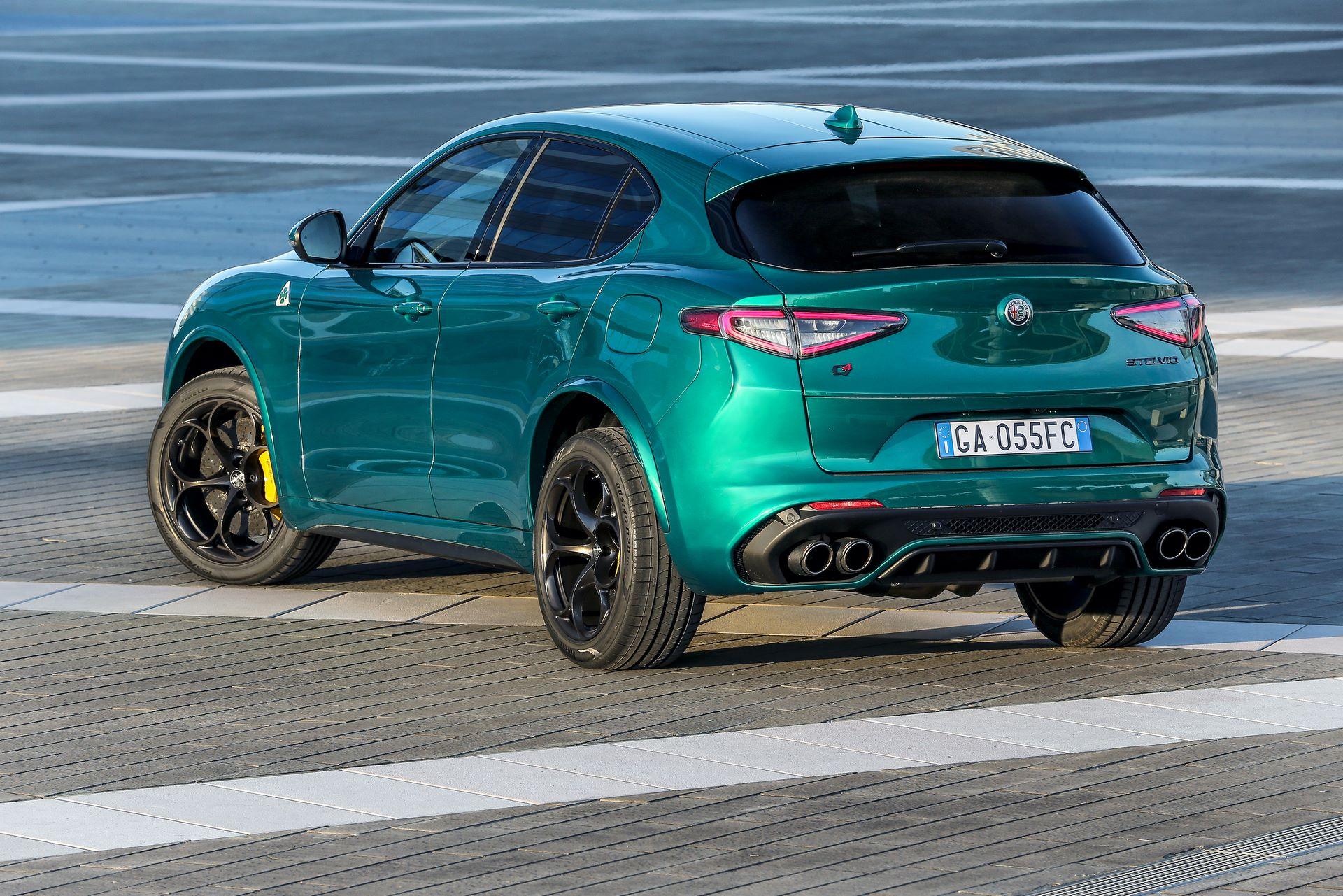 Alfa-Romeo-Giulia-Quadrifoglio-Stelvio-Quadrifoglio-facelift-2020-31