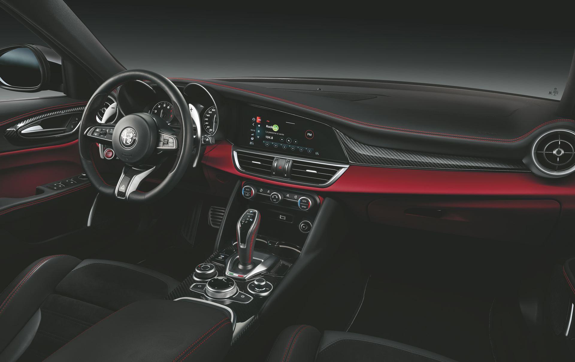 Alfa-Romeo-Giulia-Quadrifoglio-Stelvio-Quadrifoglio-facelift-2020-33
