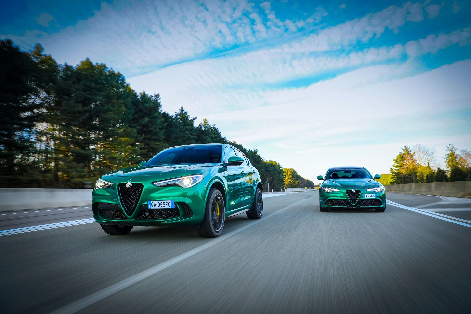 Alfa-Romeo-Giulia-Quadrifoglio-Stelvio-Quadrifoglio-facelift-2020-4