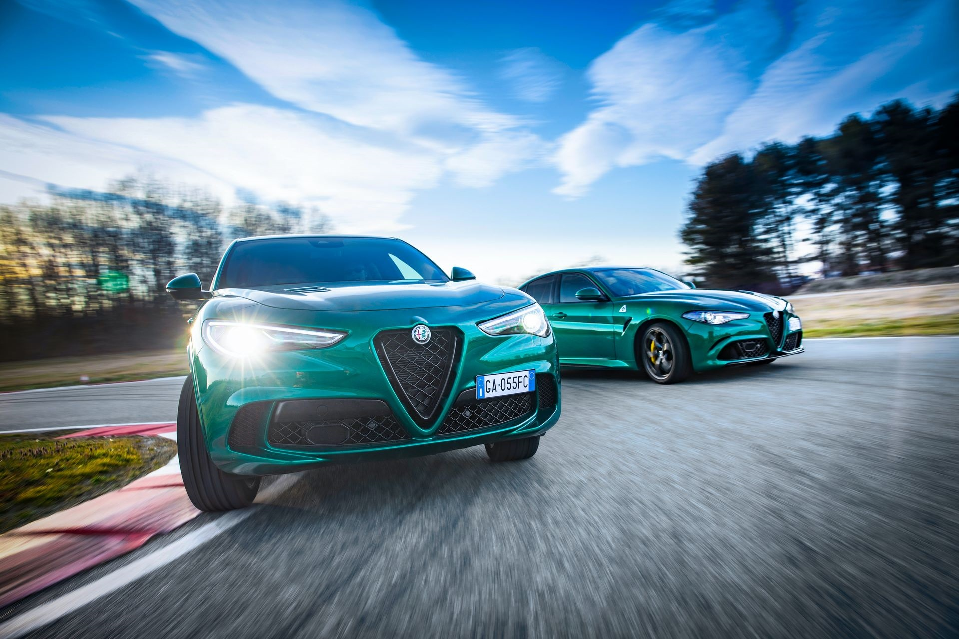 Alfa-Romeo-Giulia-Quadrifoglio-Stelvio-Quadrifoglio-facelift-2020-5