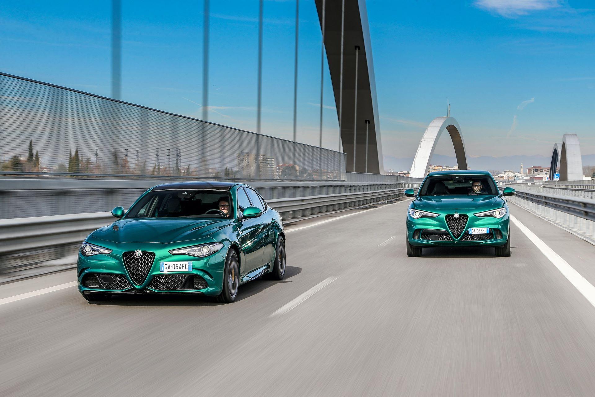 Alfa-Romeo-Giulia-Quadrifoglio-Stelvio-Quadrifoglio-facelift-2020-6