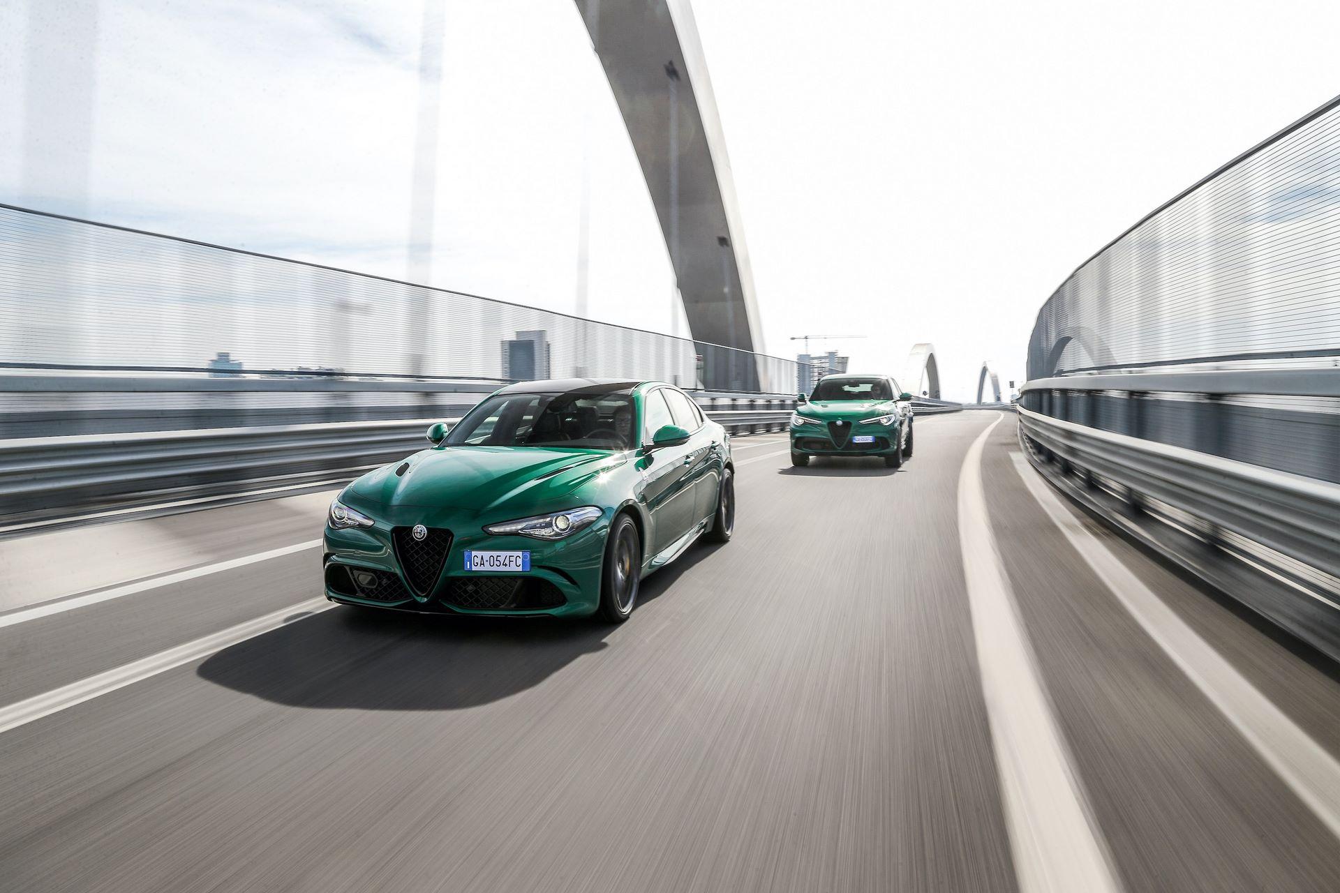 Alfa-Romeo-Giulia-Quadrifoglio-Stelvio-Quadrifoglio-facelift-2020-7
