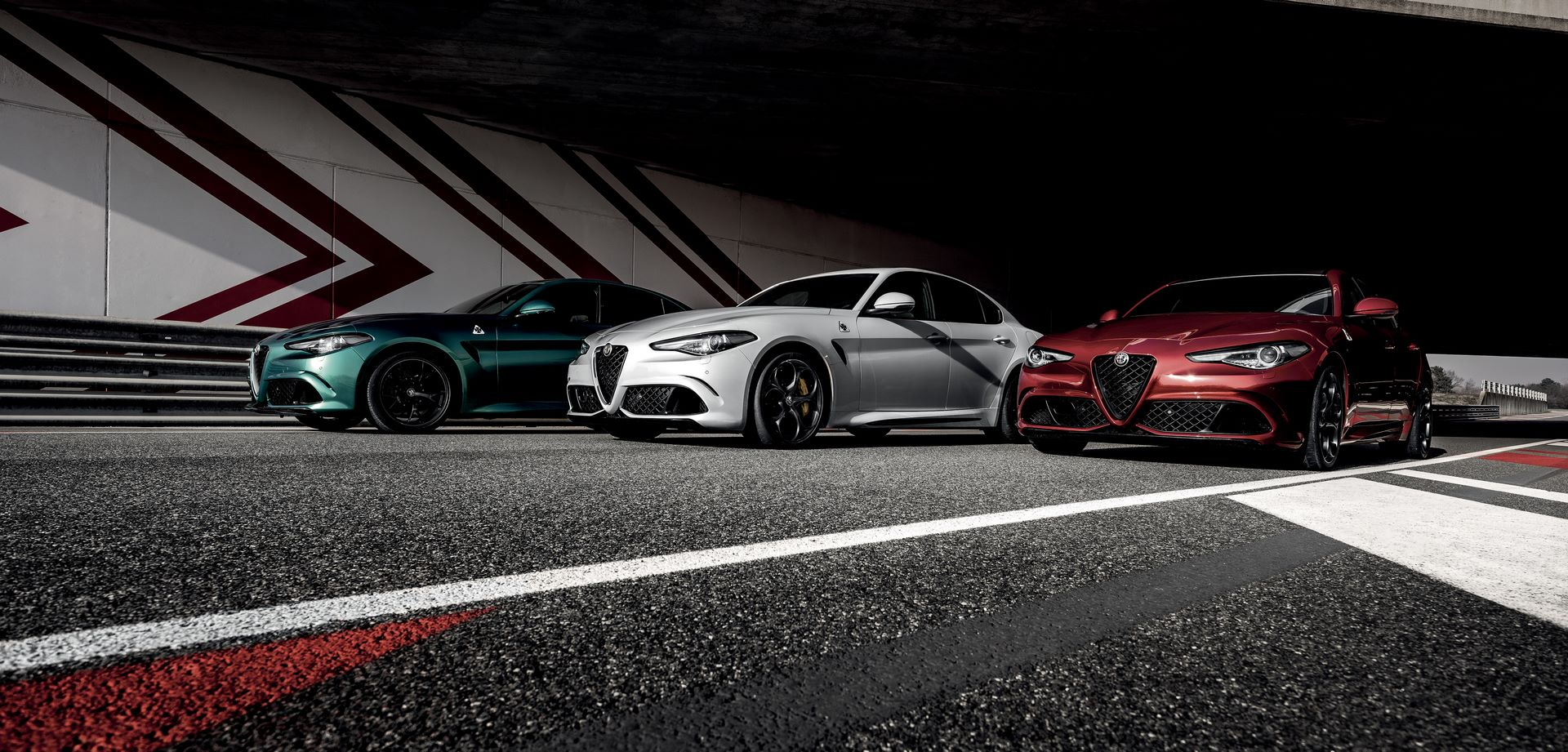 Alfa-Romeo-Giulia-Quadrifoglio-Stelvio-Quadrifoglio-facelift-2020-9