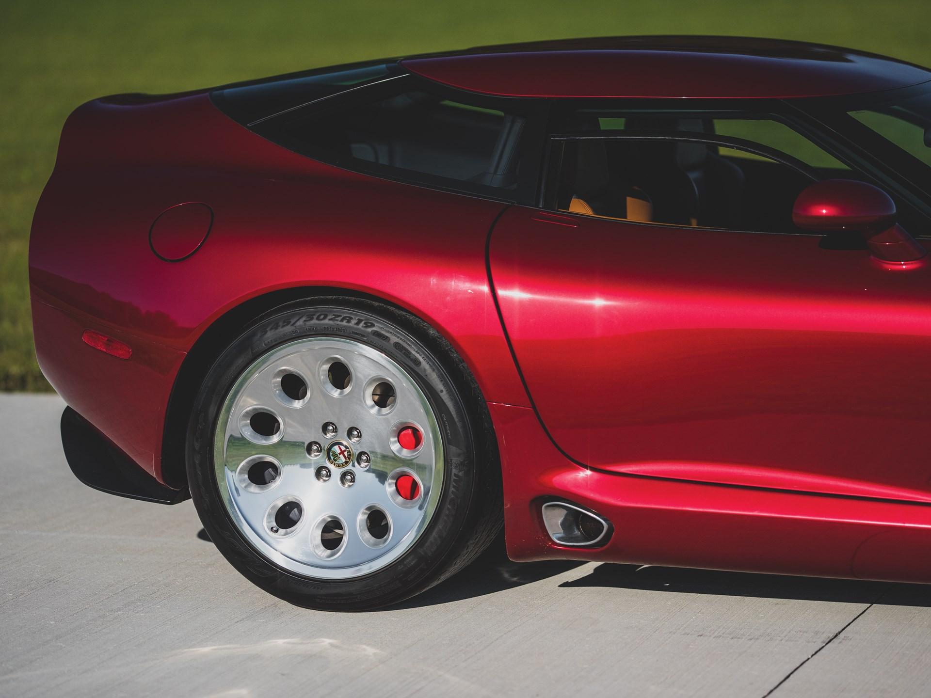 Alfa-Romeo-TZ3-Stradale-Zagato-11