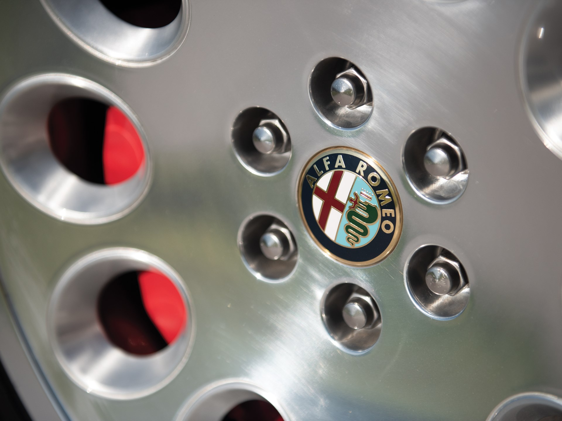 Alfa-Romeo-TZ3-Stradale-Zagato-14
