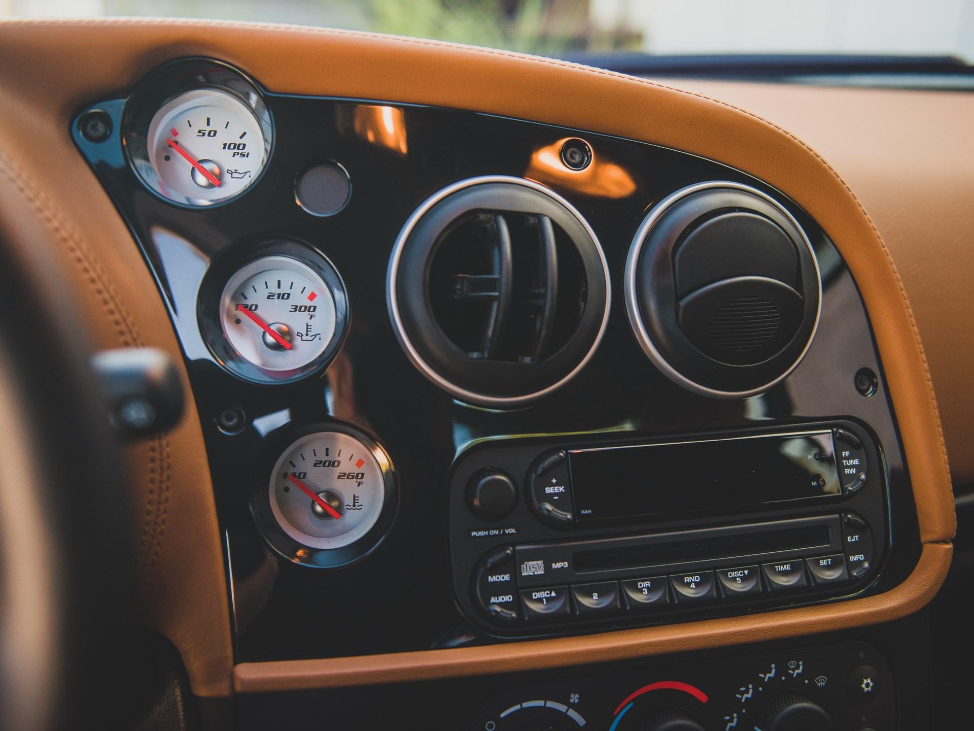 Alfa-Romeo-TZ3-Stradale-Zagato-15