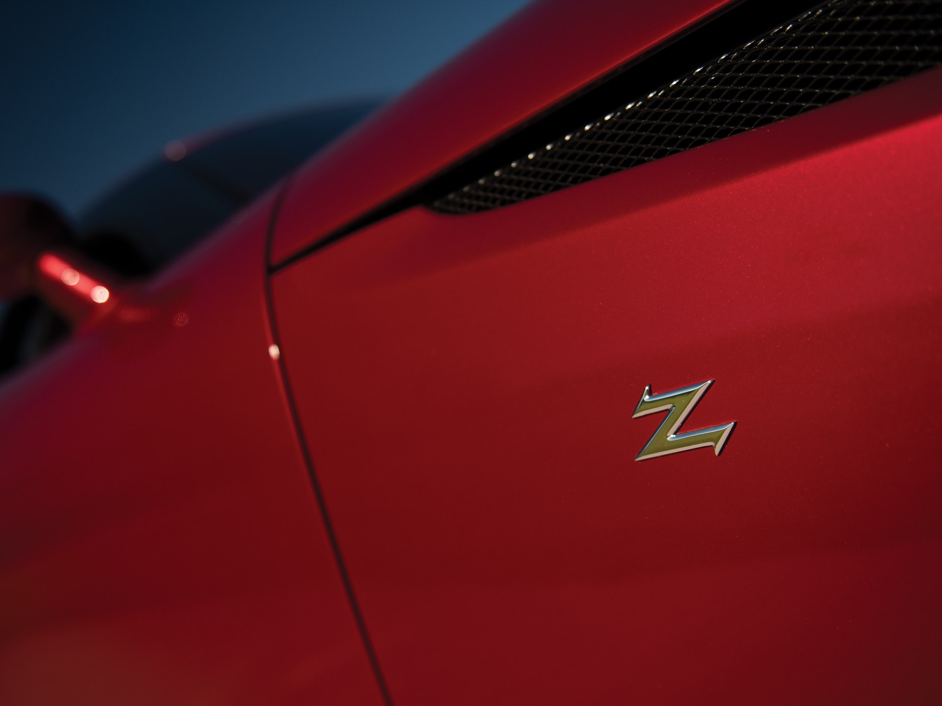 Alfa-Romeo-TZ3-Stradale-Zagato-16