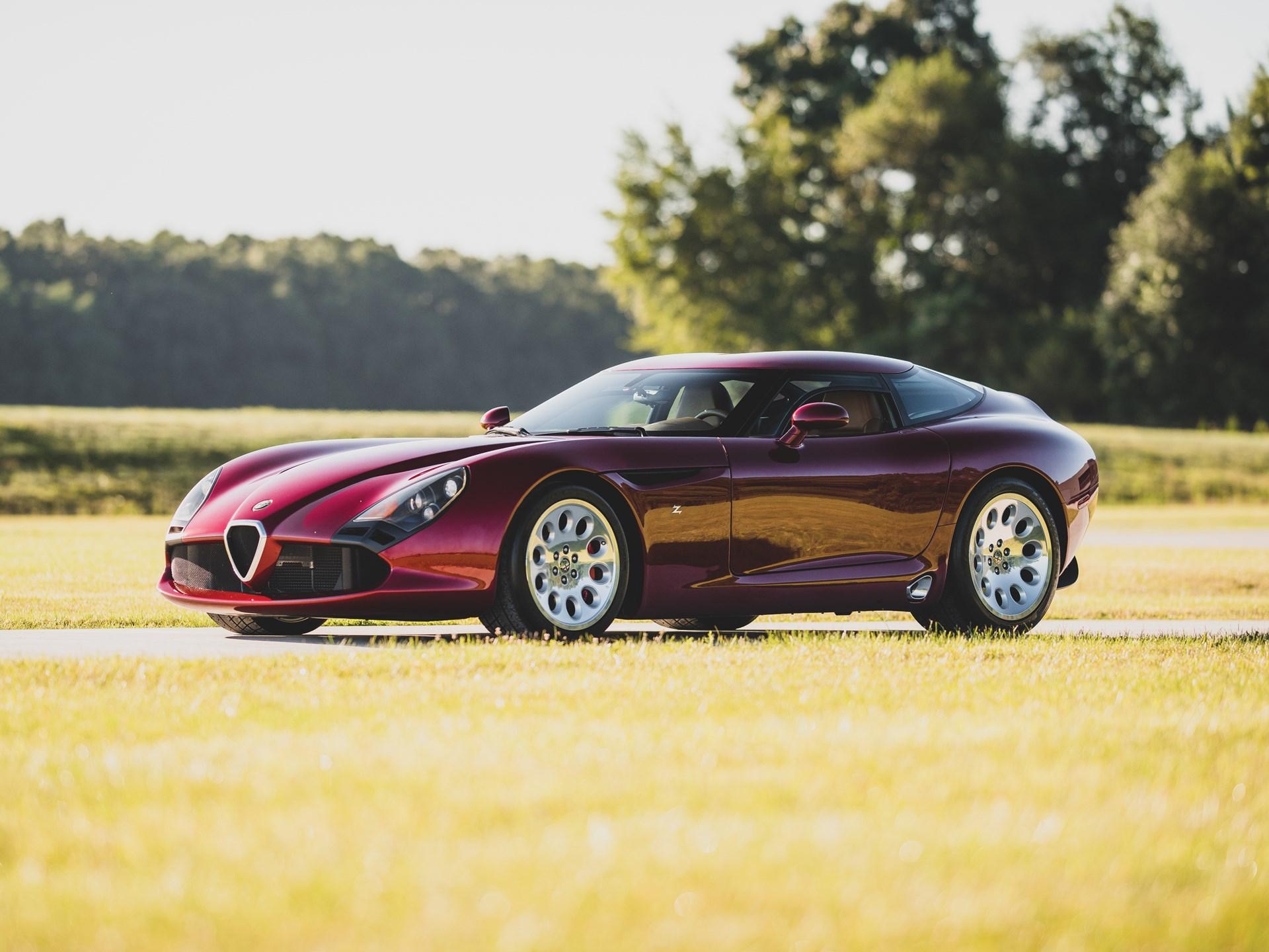 Alfa-Romeo-TZ3-Stradale-Zagato-2