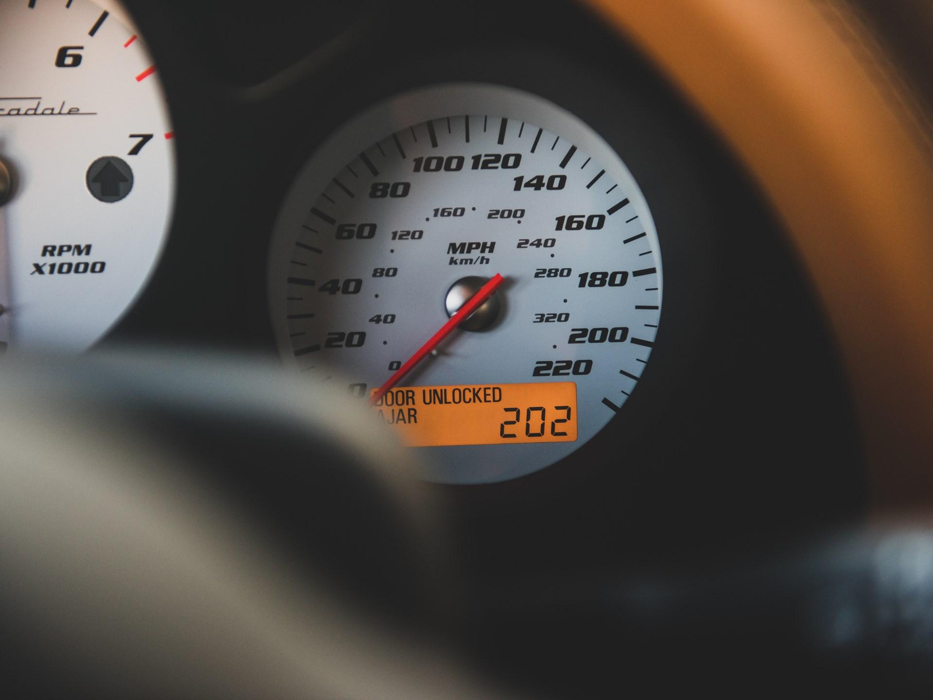 Alfa-Romeo-TZ3-Stradale-Zagato-20