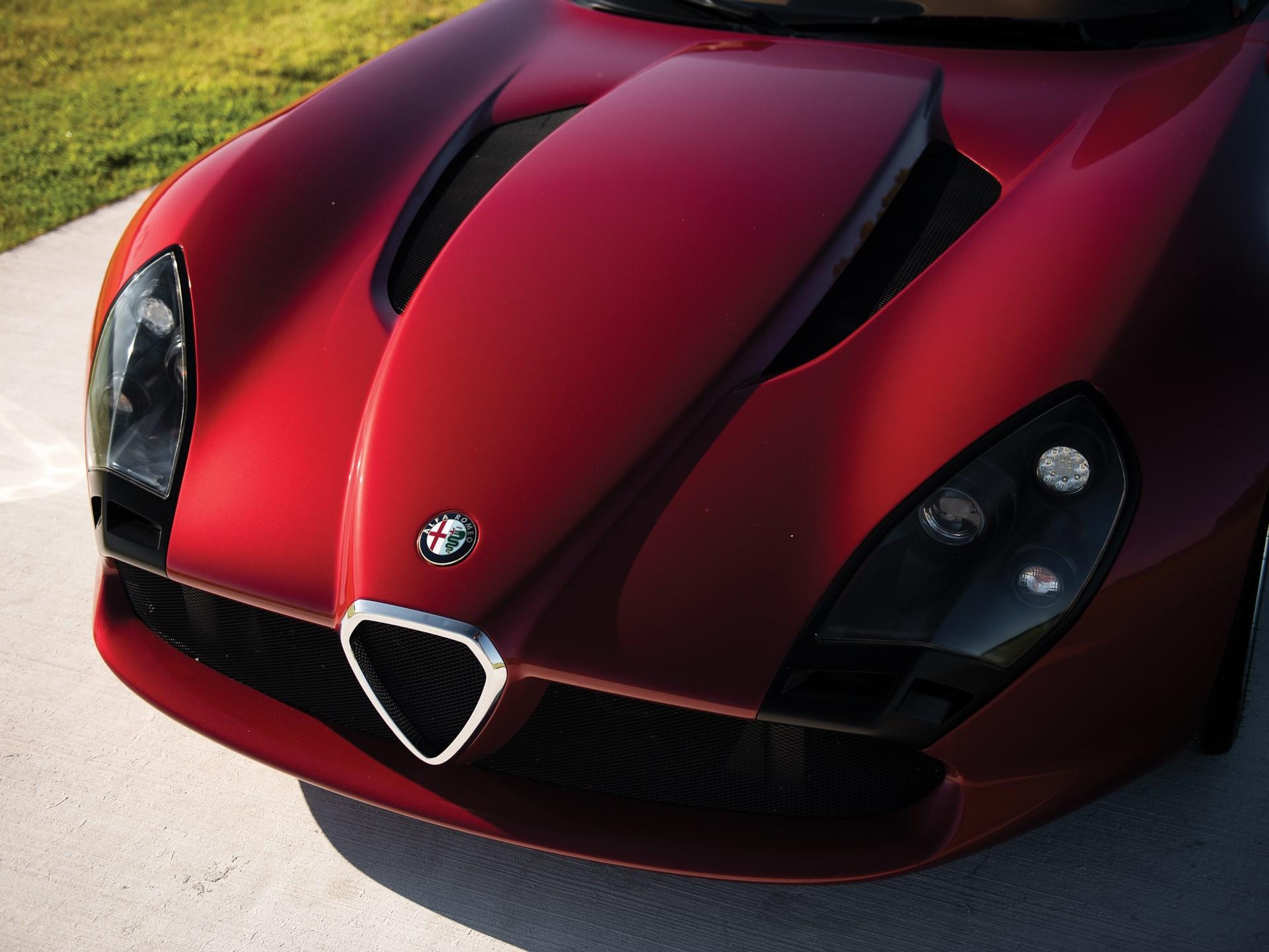 Alfa-Romeo-TZ3-Stradale-Zagato-21