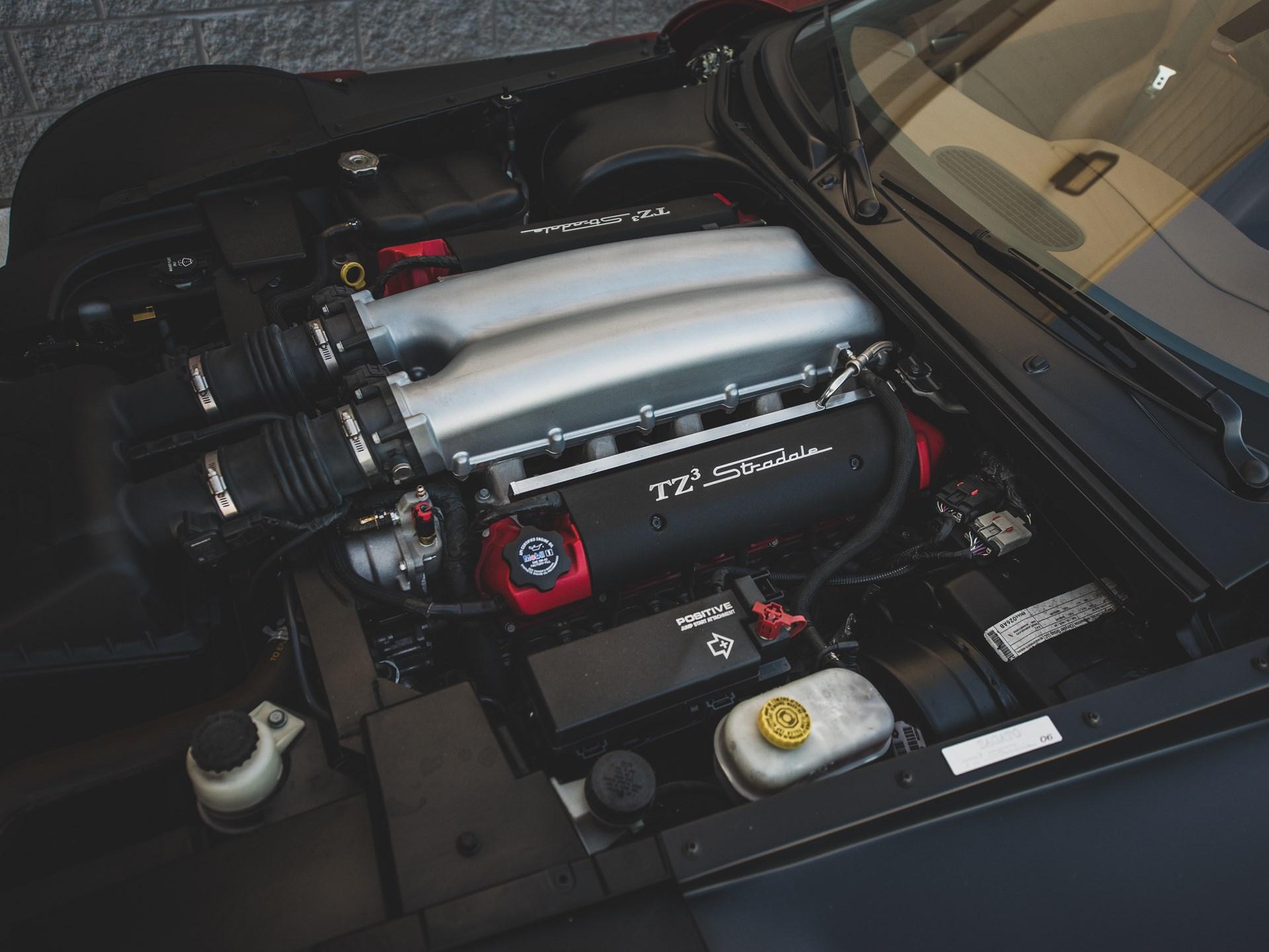 Alfa-Romeo-TZ3-Stradale-Zagato-23