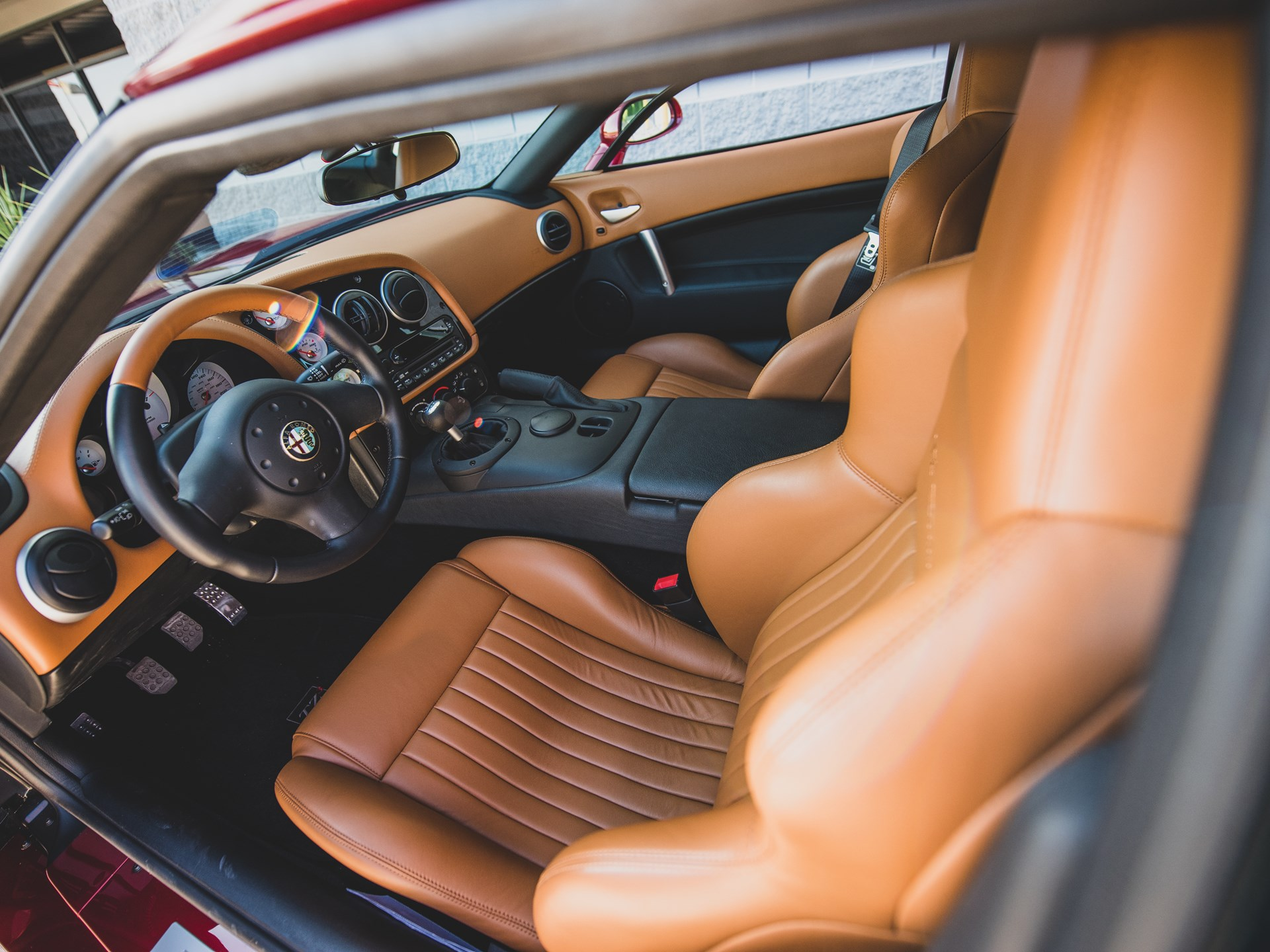 Alfa-Romeo-TZ3-Stradale-Zagato-26