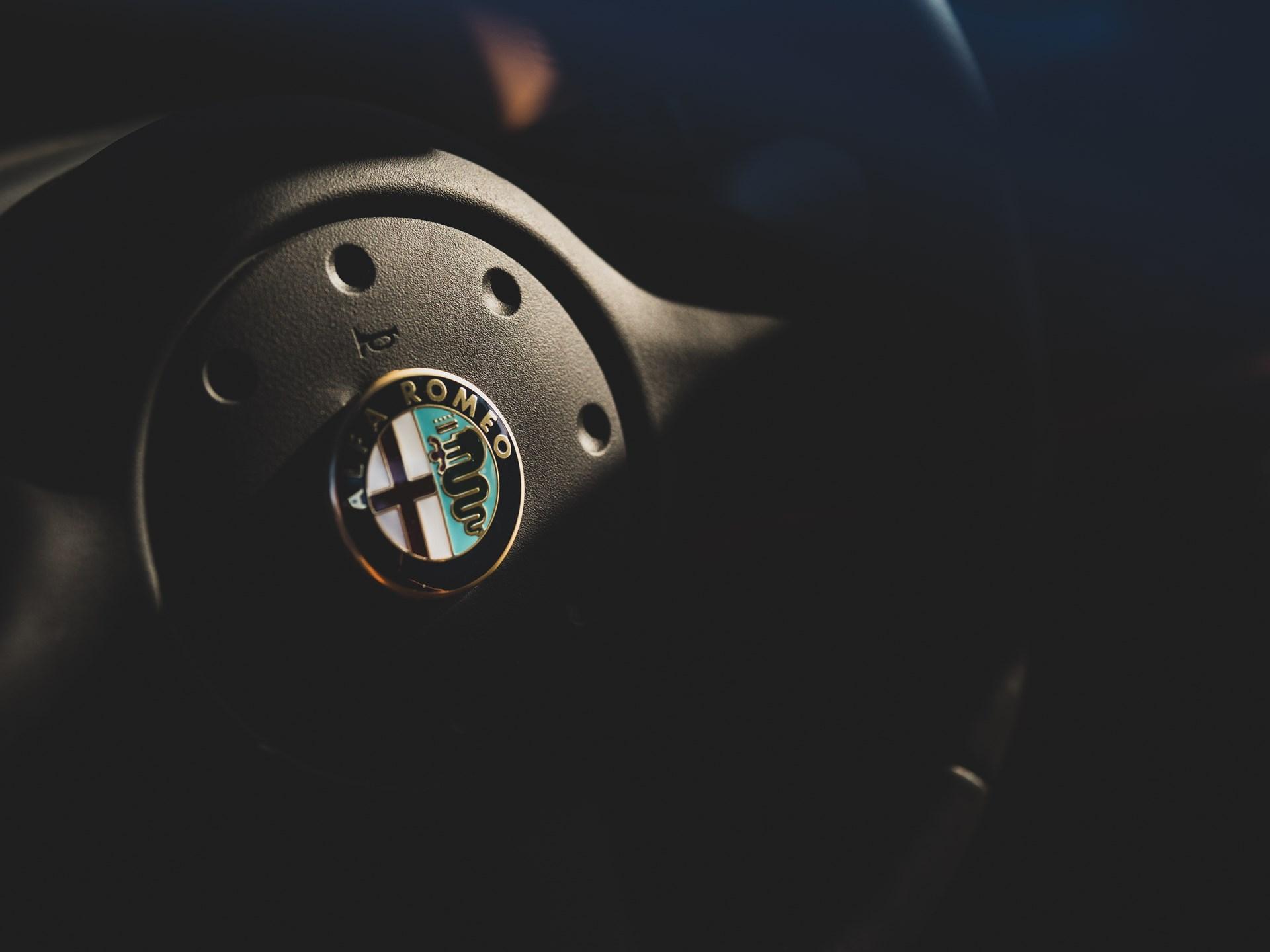 Alfa-Romeo-TZ3-Stradale-Zagato-27