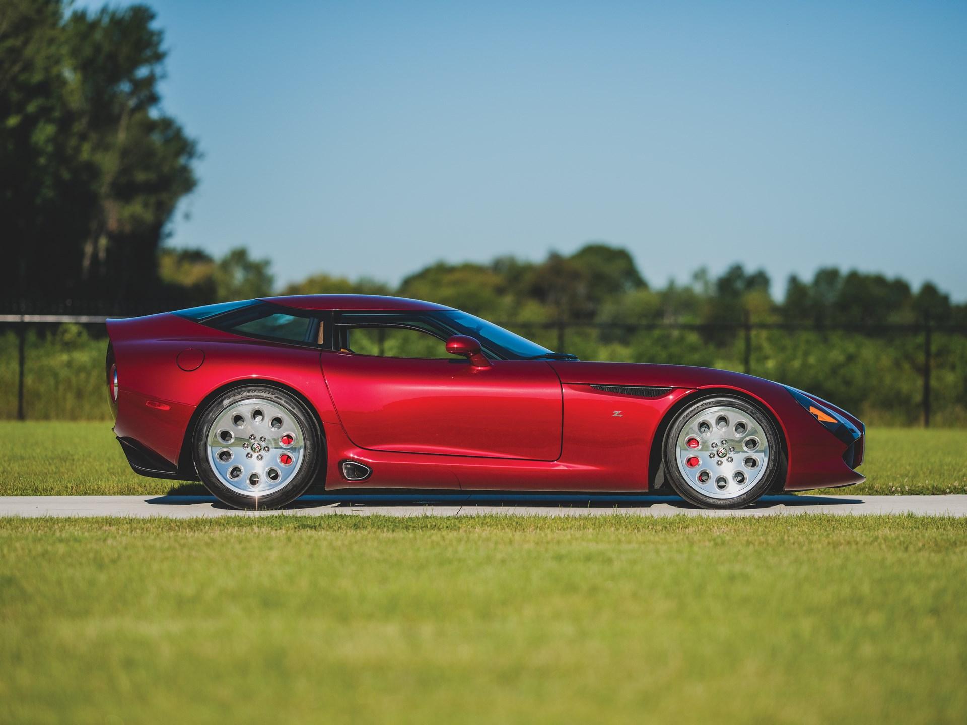 Alfa-Romeo-TZ3-Stradale-Zagato-3