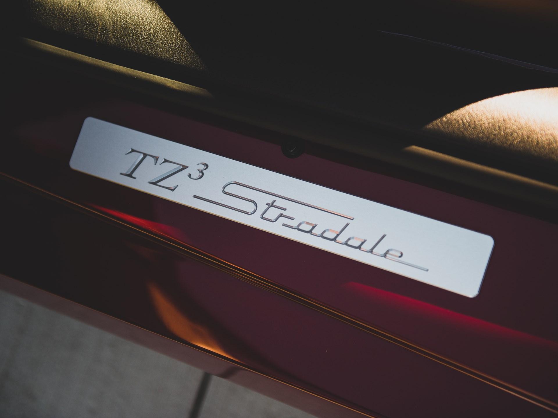 Alfa-Romeo-TZ3-Stradale-Zagato-30