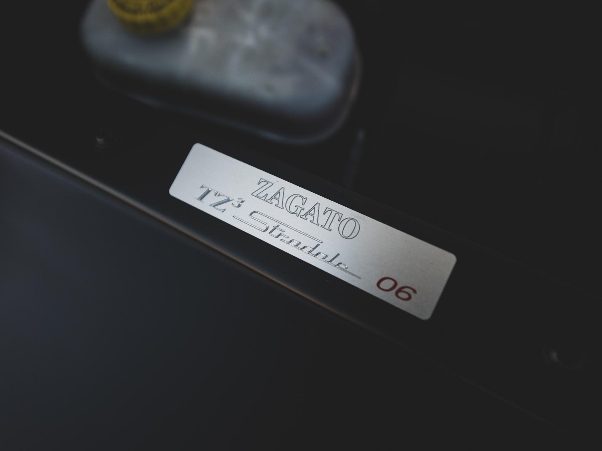 Alfa-Romeo-TZ3-Stradale-Zagato-31