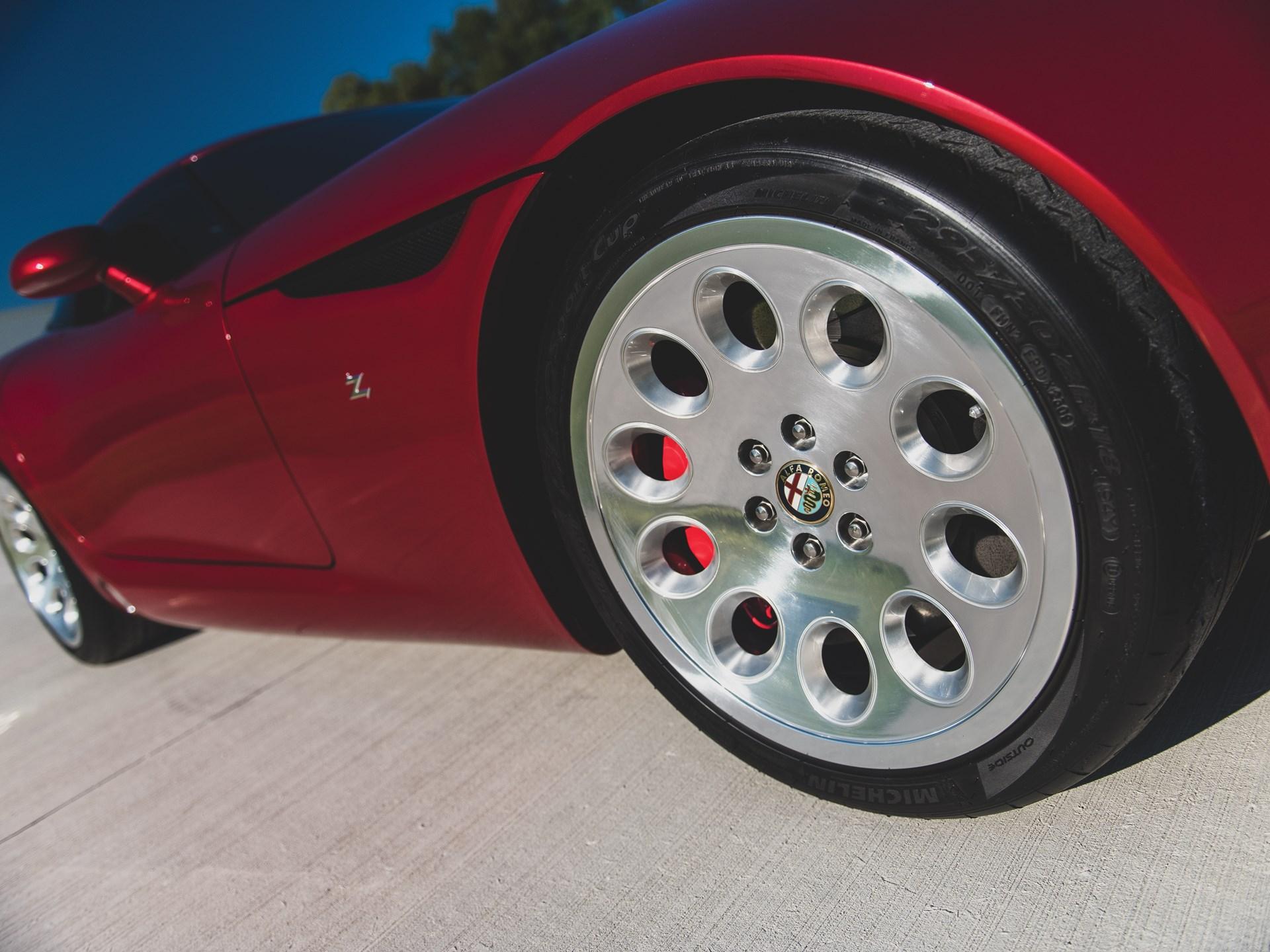 Alfa-Romeo-TZ3-Stradale-Zagato-32
