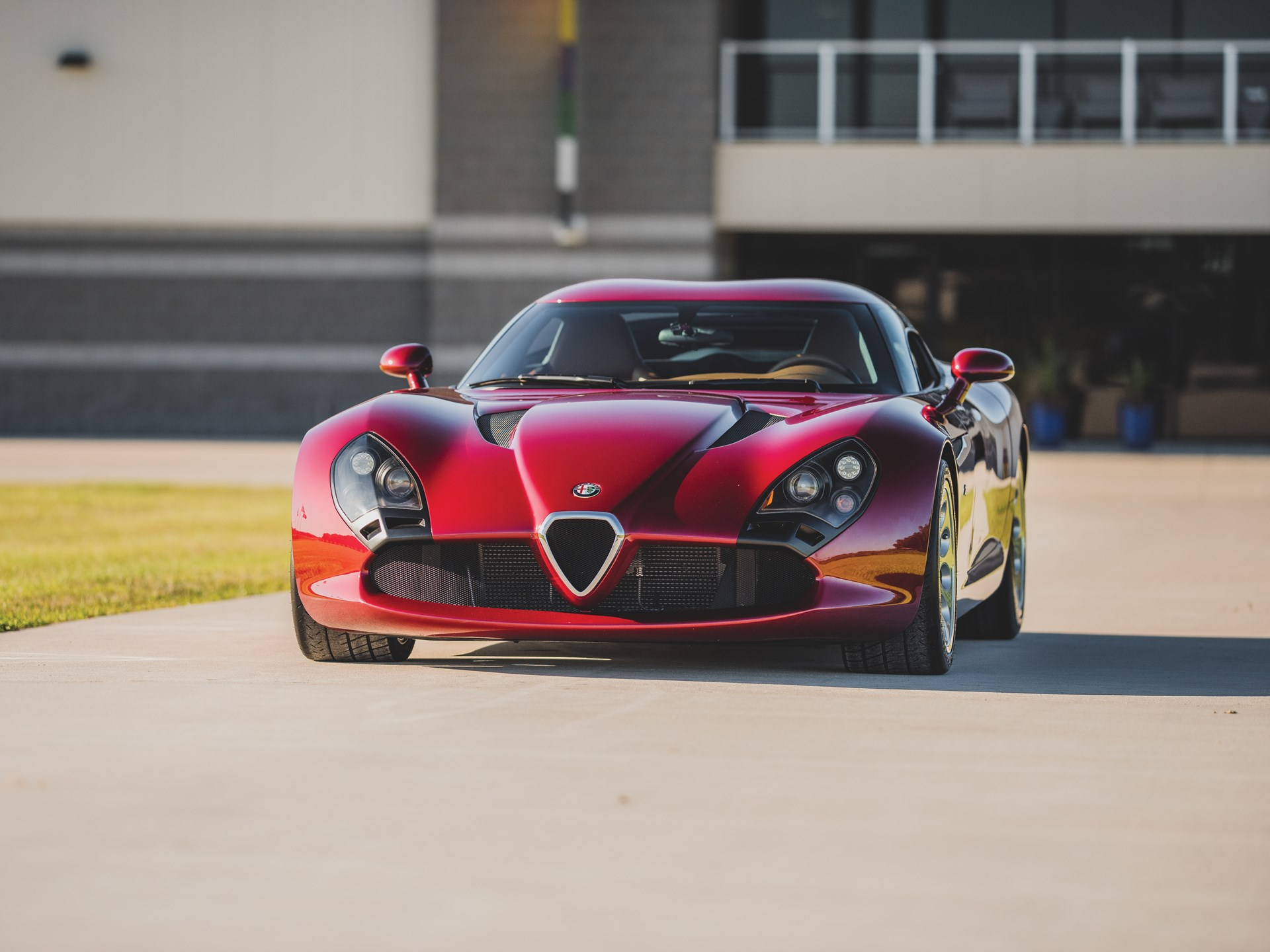 Alfa-Romeo-TZ3-Stradale-Zagato-5