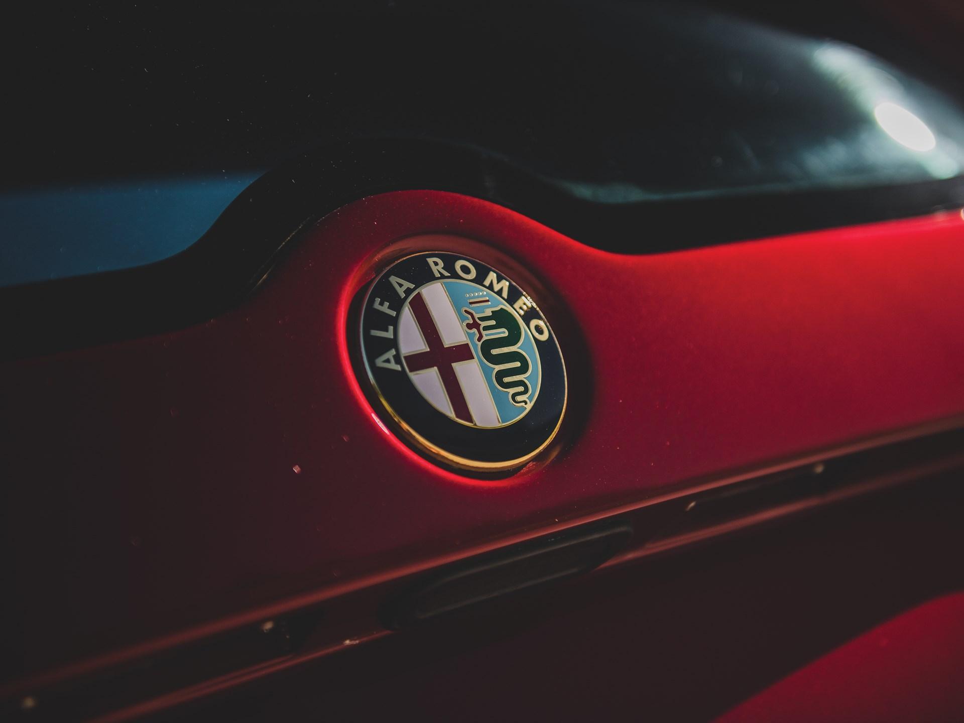 Alfa-Romeo-TZ3-Stradale-Zagato-7
