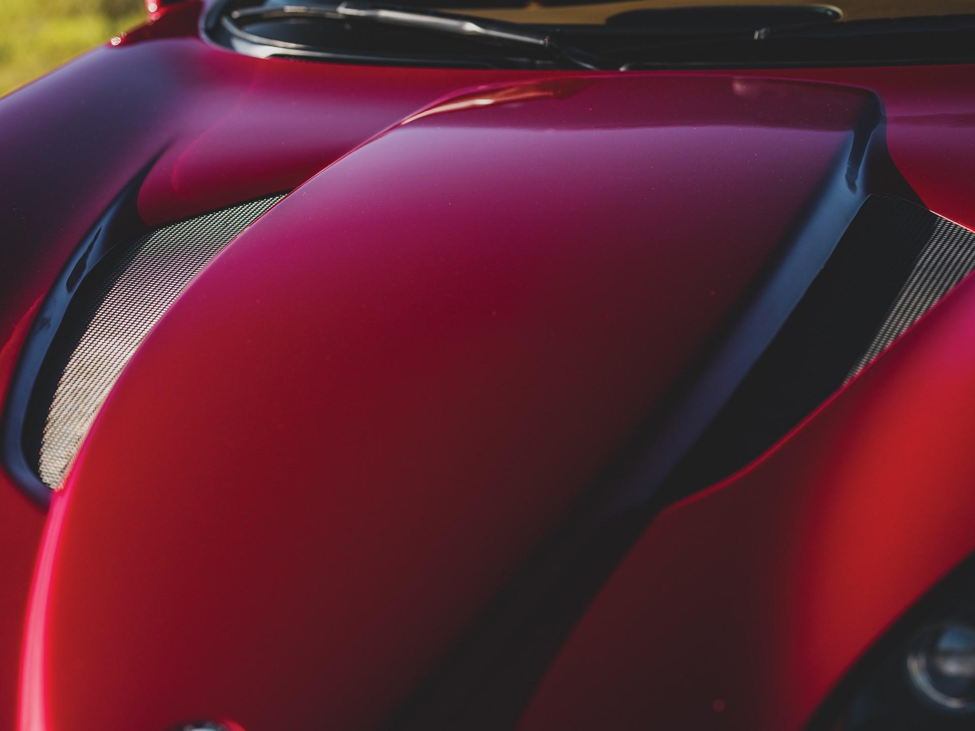 Alfa-Romeo-TZ3-Stradale-Zagato-8