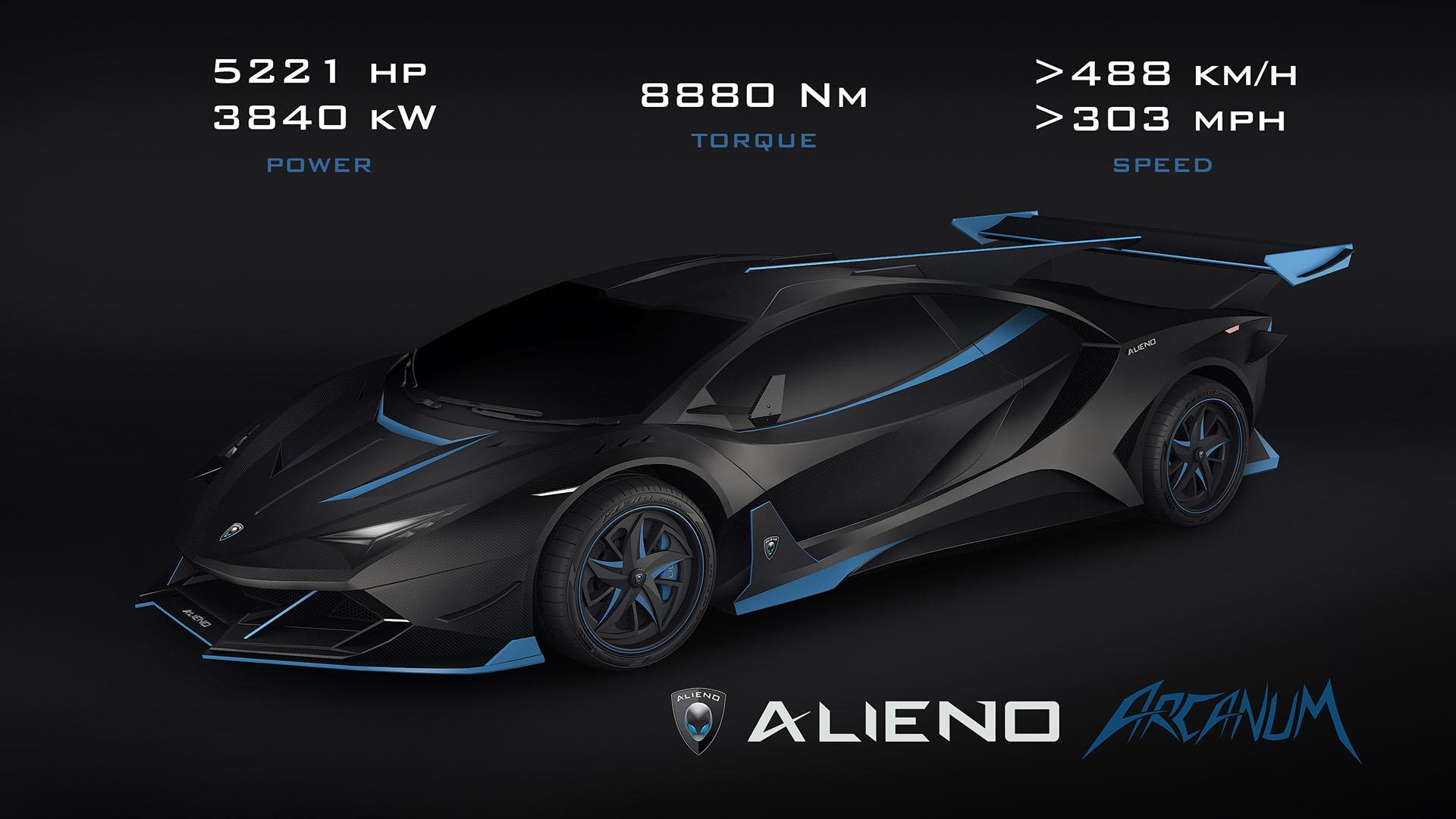 Alieno-Arcanum-1