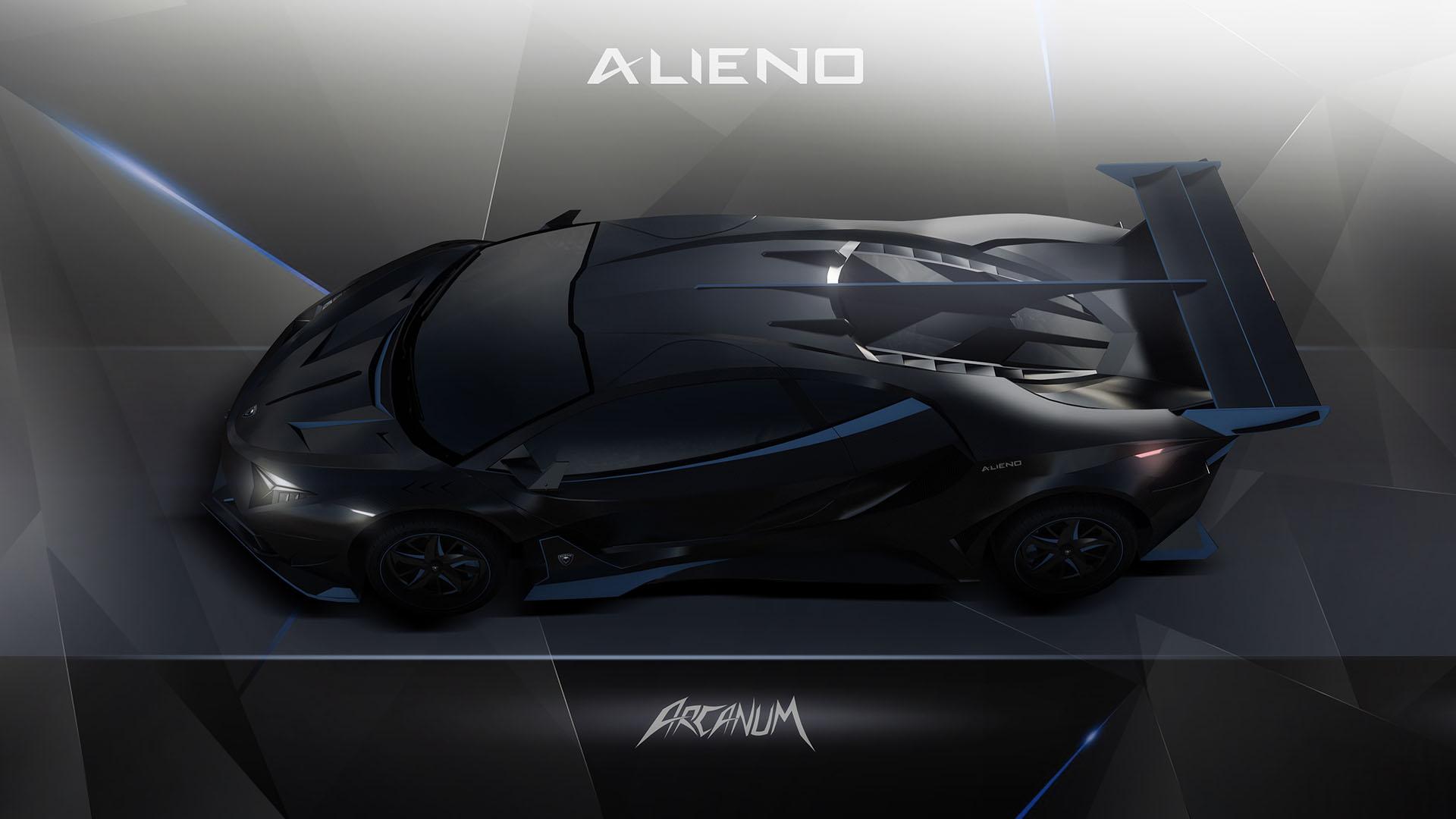 Alieno-Arcanum-42