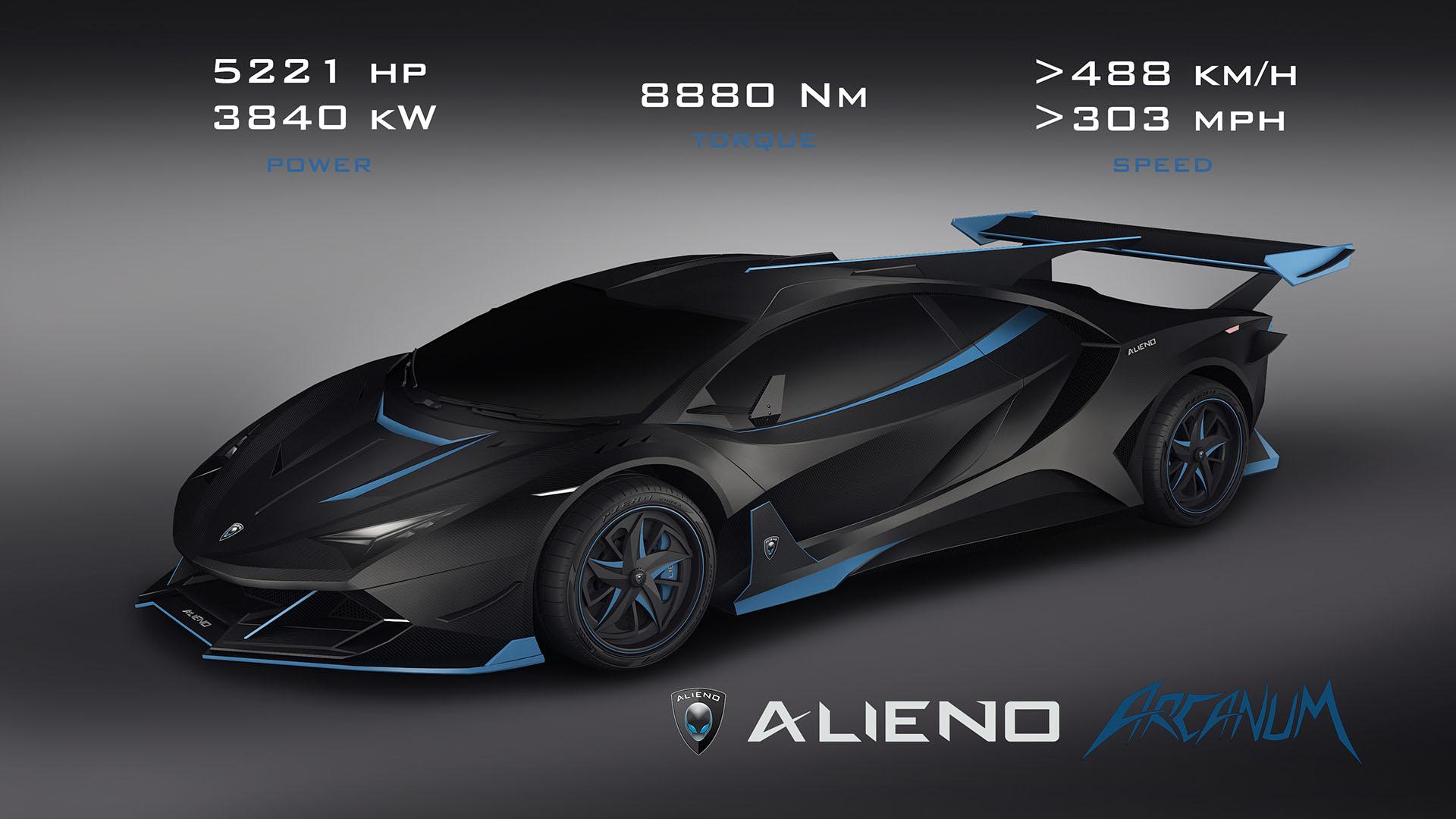 Alieno-Arcanum-60