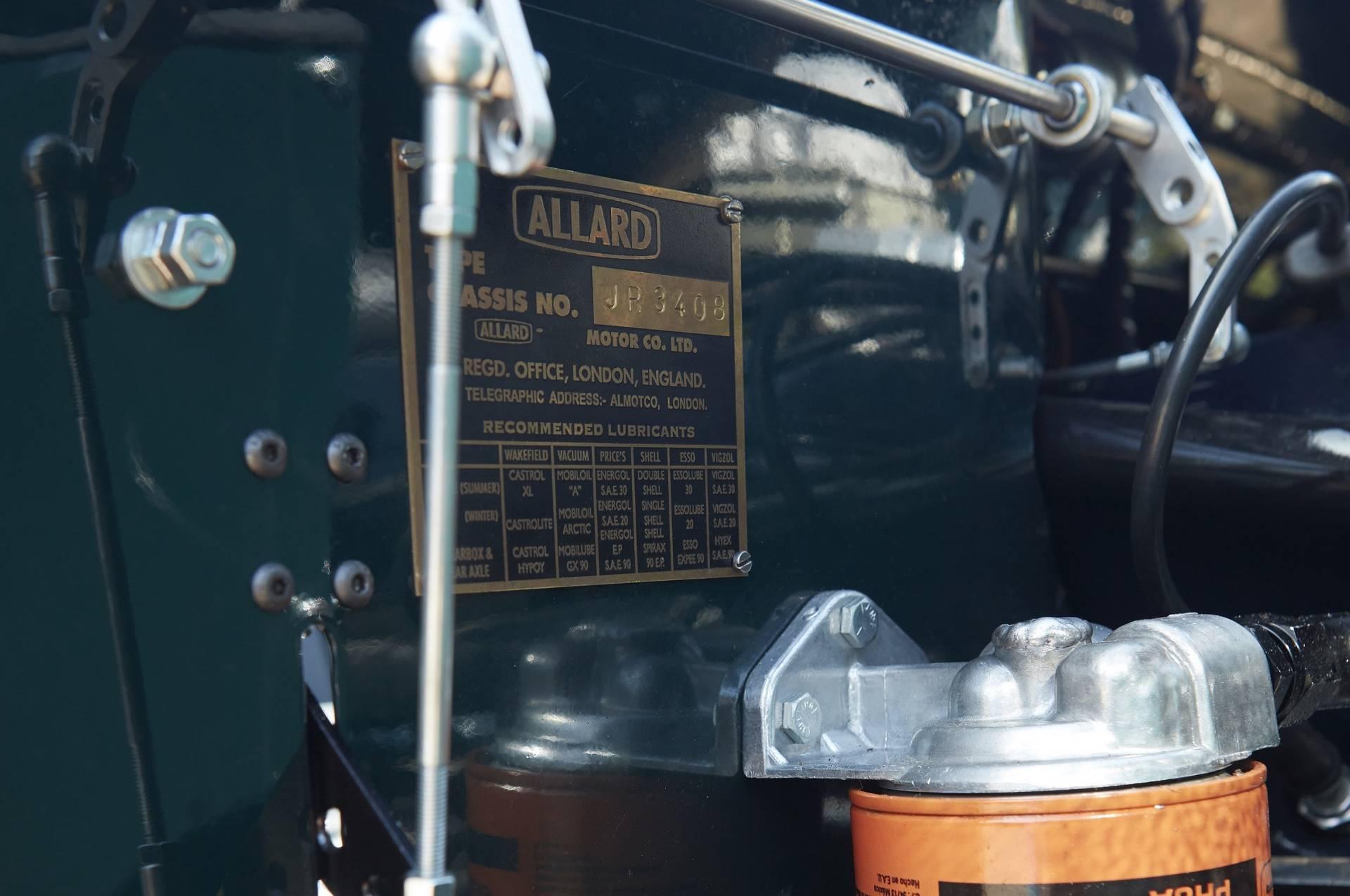 Allard-JR-13