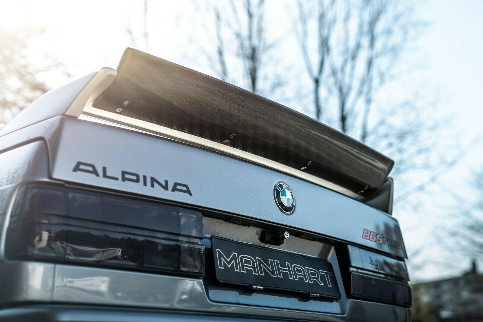 Alpina_B6S_Manhart_Turbo_0016