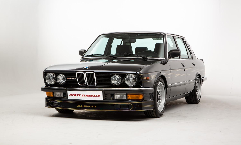 1986_Alpina_B7_Turbo_0001