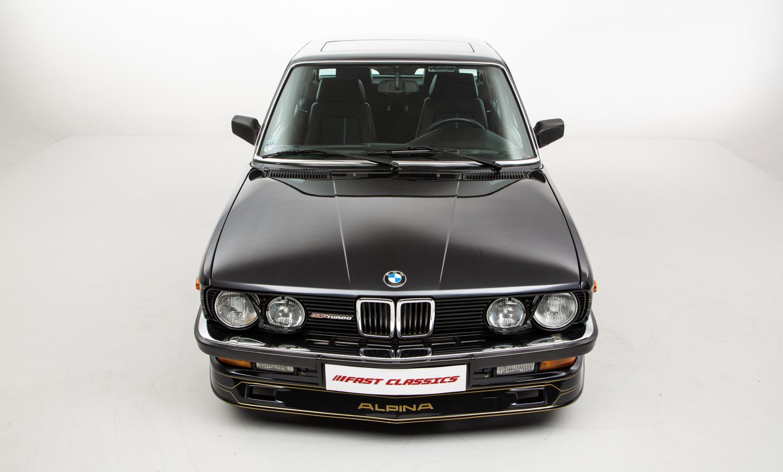 1986_Alpina_B7_Turbo_0003