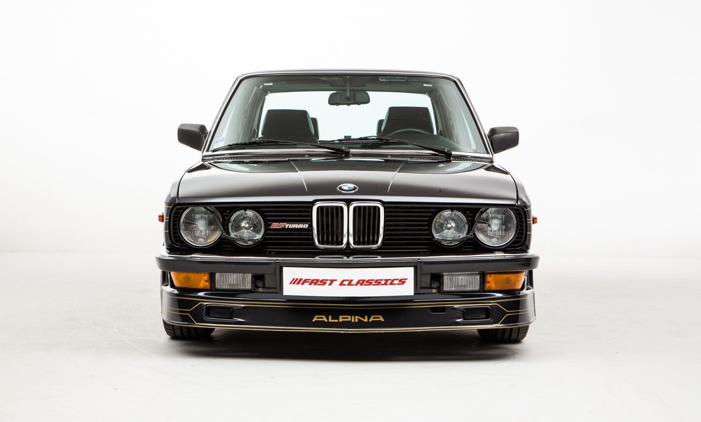1986_Alpina_B7_Turbo_0004