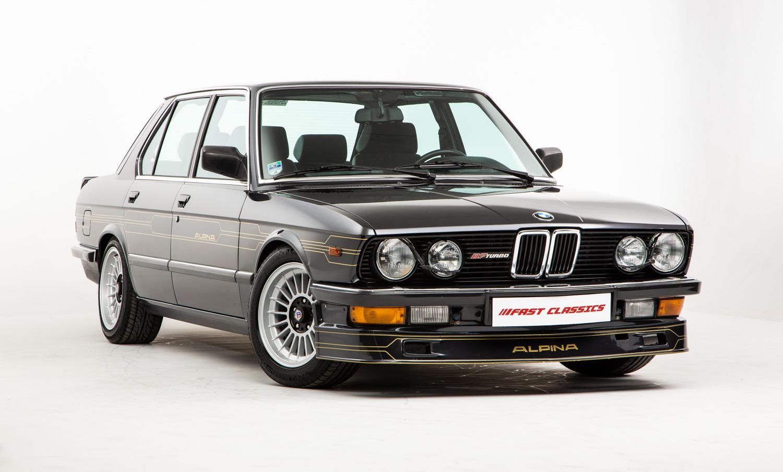 1986_Alpina_B7_Turbo_0006
