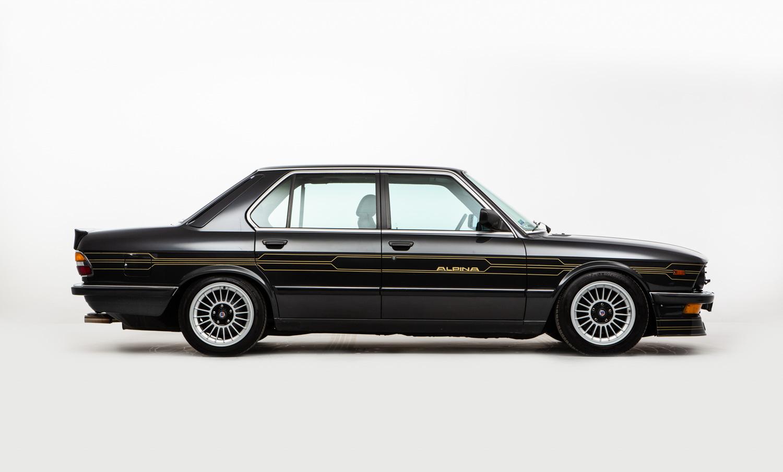 1986_Alpina_B7_Turbo_0007