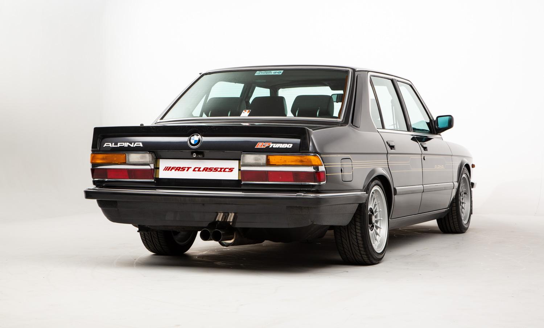 1986_Alpina_B7_Turbo_0009