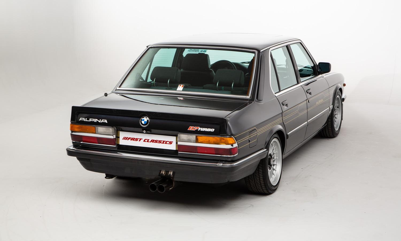 1986_Alpina_B7_Turbo_0010