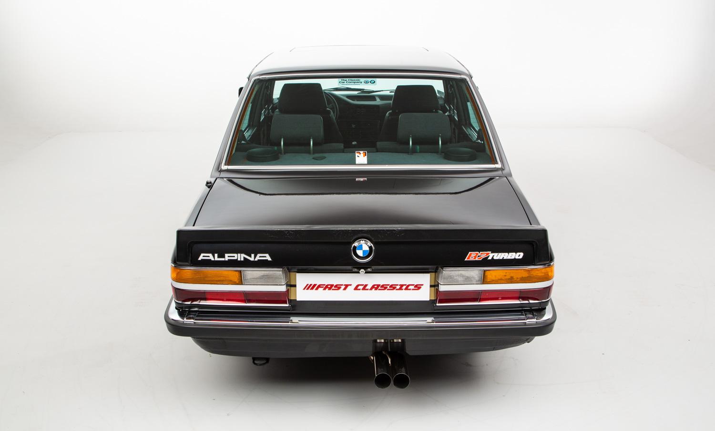 1986_Alpina_B7_Turbo_0012