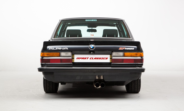 1986_Alpina_B7_Turbo_0013