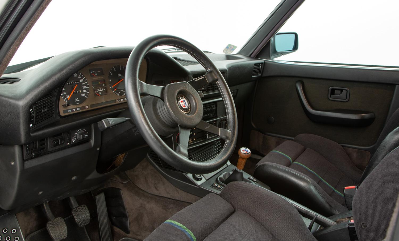 1986_Alpina_B7_Turbo_0014