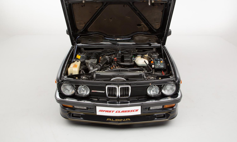 1986_Alpina_B7_Turbo_0021