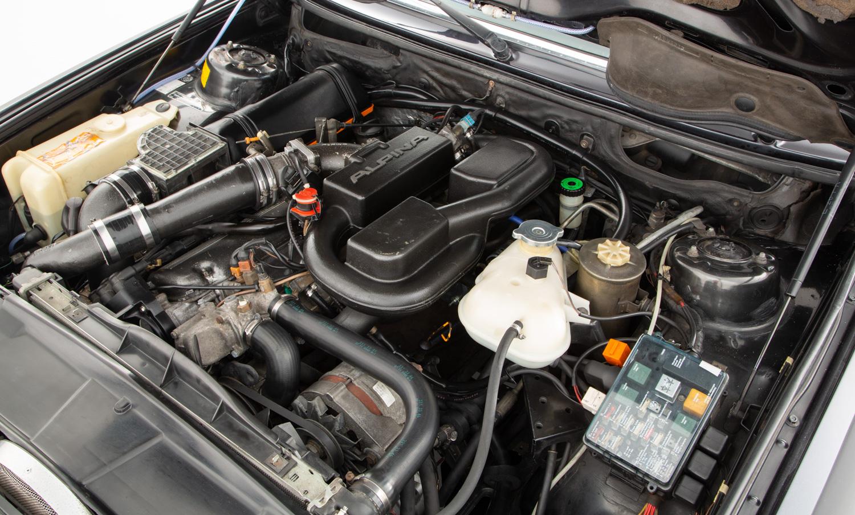 1986_Alpina_B7_Turbo_0022