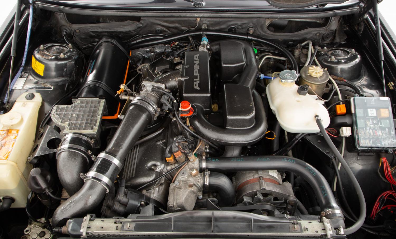 1986_Alpina_B7_Turbo_0023