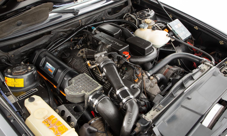 1986_Alpina_B7_Turbo_0024