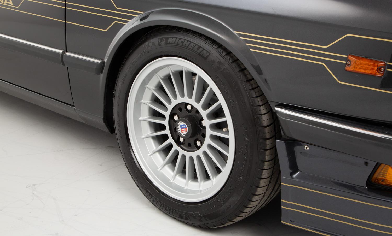 1986_Alpina_B7_Turbo_0025