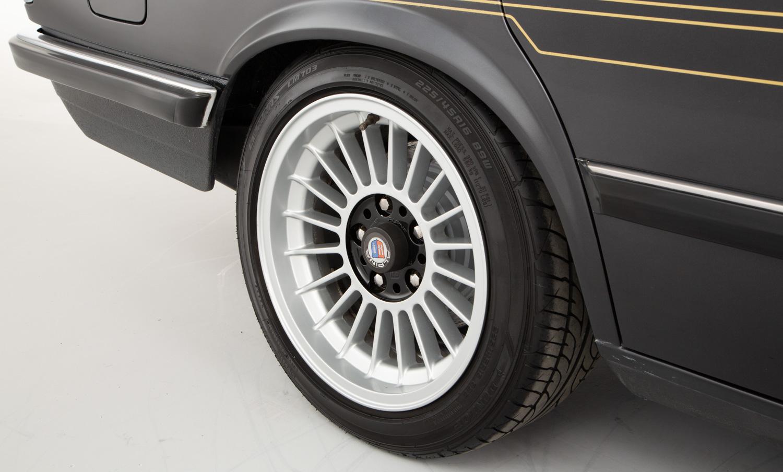 1986_Alpina_B7_Turbo_0026