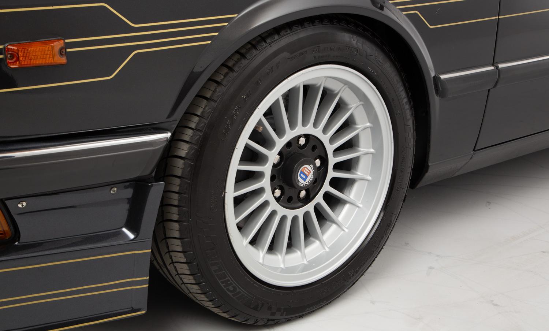 1986_Alpina_B7_Turbo_0027