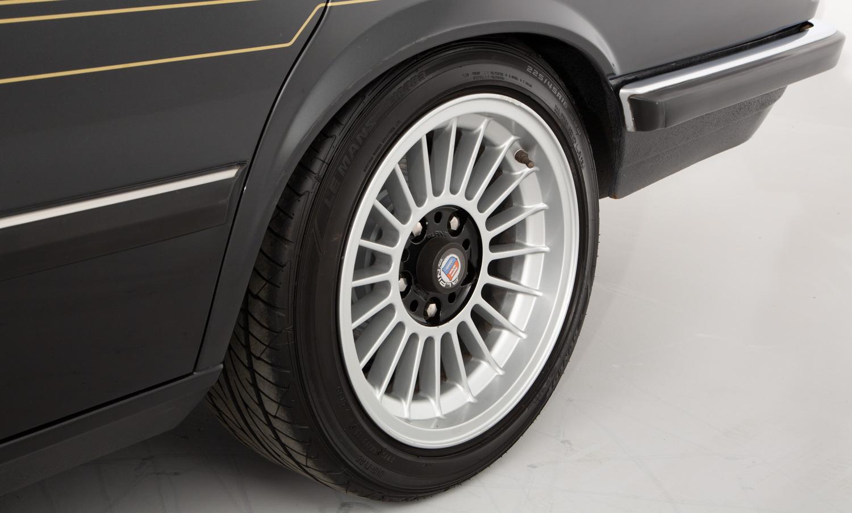 1986_Alpina_B7_Turbo_0028